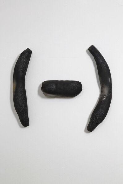Anna Maria Maiolino, 'Untitled', 2015