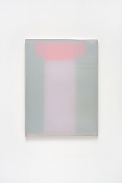 Robert Erickson, 'Untitled (D22)', 2018