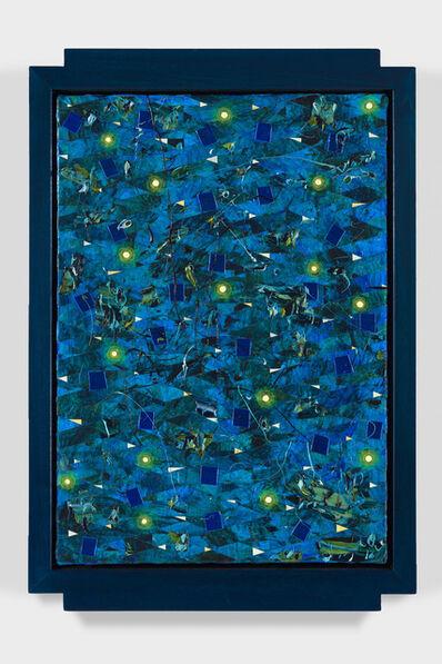 Douglas Melini, 'Starry Sky #9', 2018