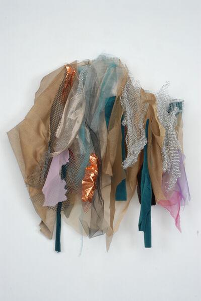 Renée Lerner, 'Procession', 2010