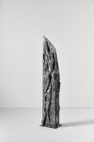 Christine Ödlund, 'Bark', 2020
