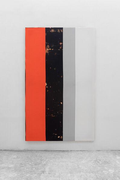 Armando Andrade Tudela, 'Más Bien IV', 2020