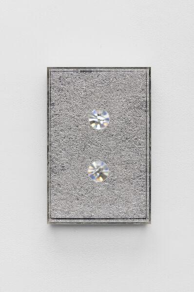 Francisco Sobrino, 'Sans Titre', 1966