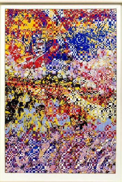 Dinh Q. Lê, 'Untitled', 2007