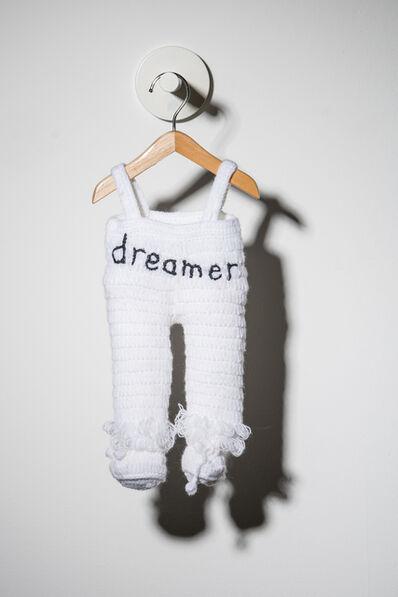 Denise Yaghmourian, 'Dreamer ', 2008-2013