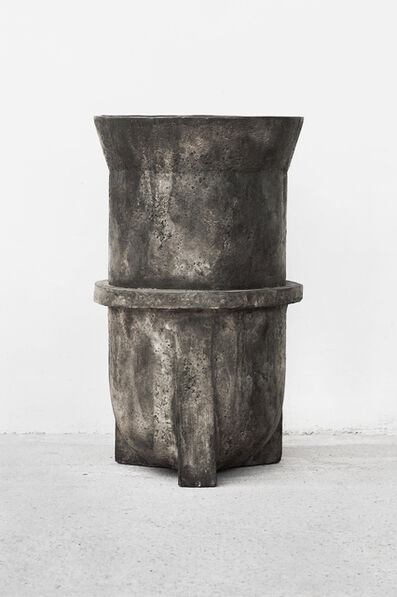 Rick Owens, 'Urn', 2015
