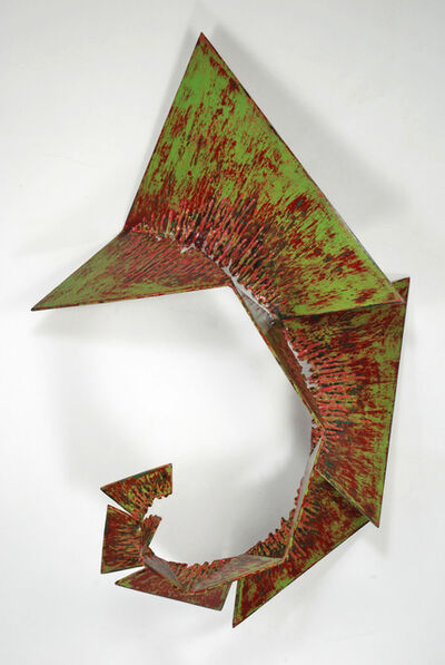 Craig Schaffer, 'Animal/Vegetable', 2012