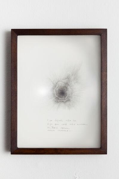 Nazareno, 'Você avisou', 2014
