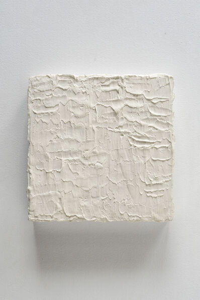 Teo Soriano, 'Untitled', 2010-2015