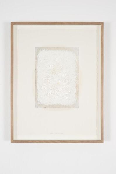 Perejaume, 'Les Muntanyes ', 2007