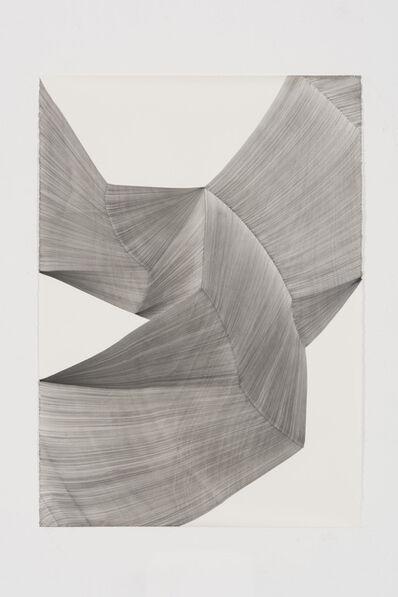 Thomas Müller, 'Untitled', 2016