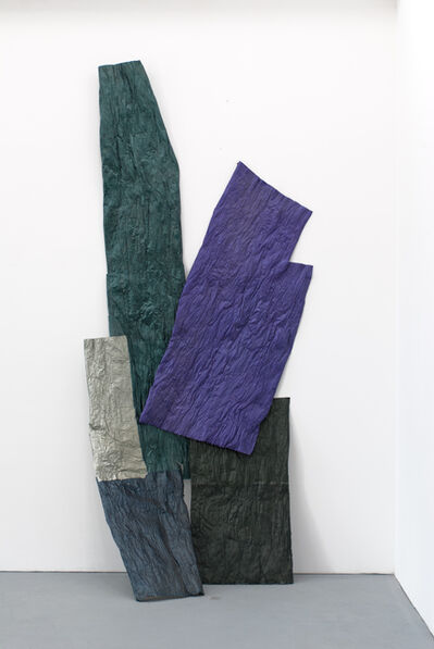 Anke Völk, 'Untiteled', 2015-19