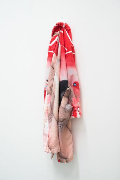 Olga Mikh Fedorova, 'Untitled ', 2020