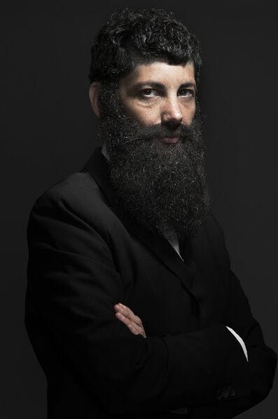 Bartana Herzl, 'Herzl III', 2015