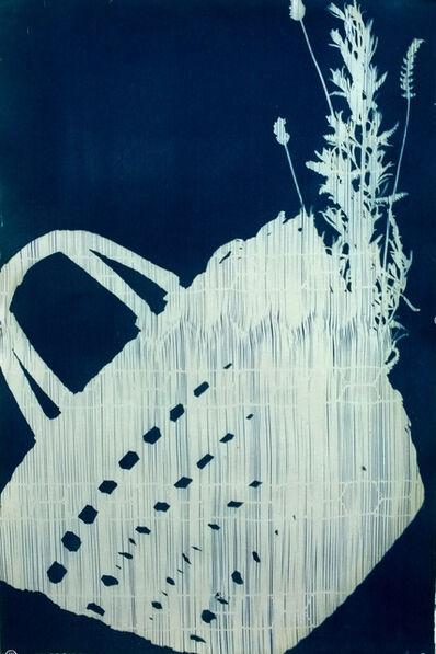 Sue Pedley, 'Untitled 1', 2014