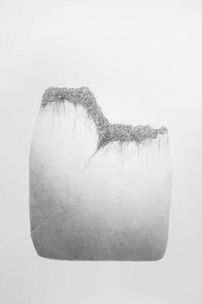 Samuel Lasso, 'Sin título', 2017