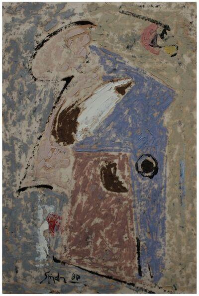 Pietro Spada, 'Untitled', 1980