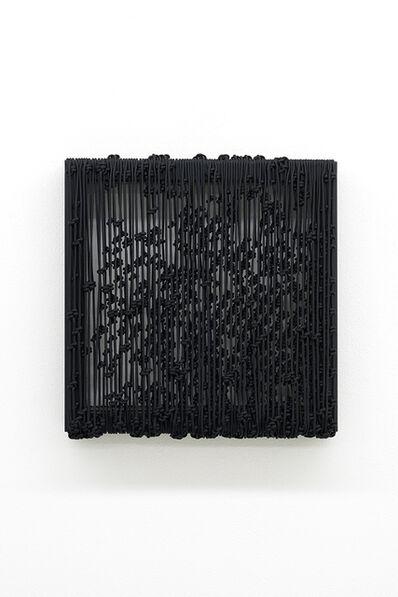 Arthur Duff, 'Fragment M15L', 2012