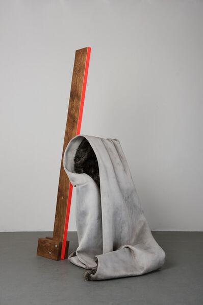 Siobhan Hapaska, 'Touch', 2016