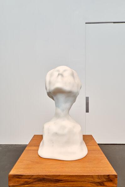 Daniel Silver, 'Looking at Dancers, Sandy', 2017