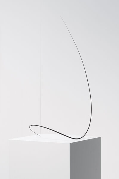 Otto Boll, 'Helix 2X', 2016