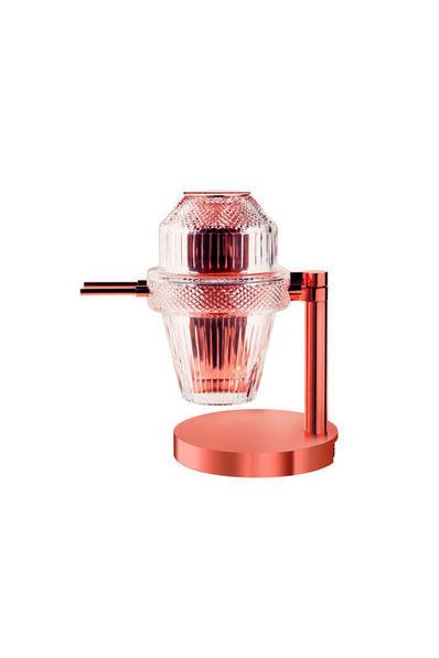 Kiki van Eijk, 'MATRICE TABLE LAMP'