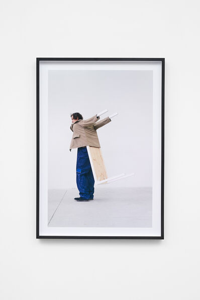 Erwin Wurm, 'Untitled', 2020