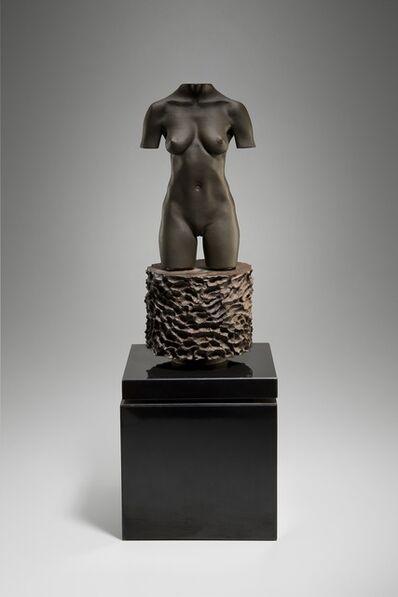 Robert Graham, 'MOCA Torso (Female Torso)', 1992-1995