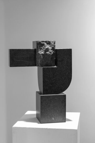 Vicente Gajardo, 'Untitled', 2014