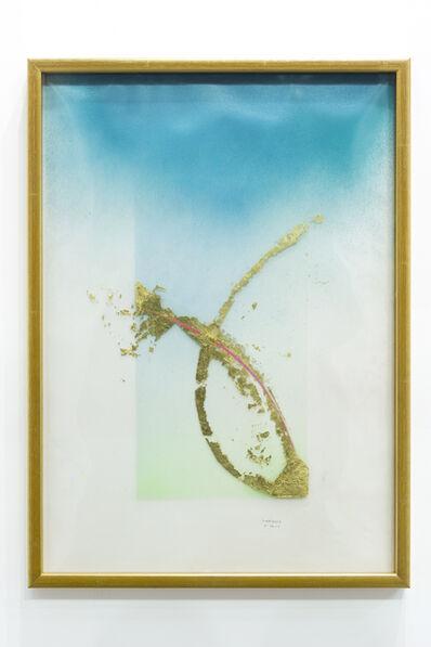 Marinella Pirelli, 'Senza Titolo [Untitled]', 2004