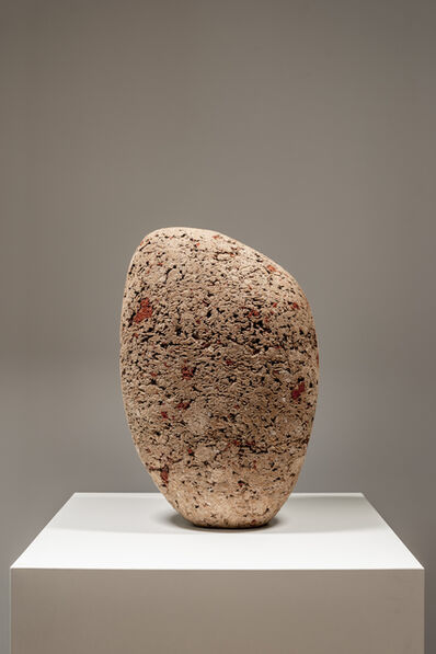 Domingos Tótora, 'Âmago sculpture 06', 2019