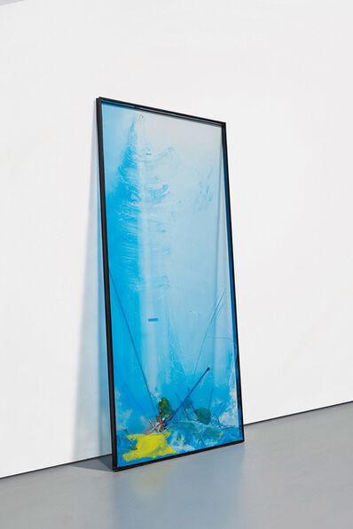 Jack Lavender, 'Walking Home 13', 2014