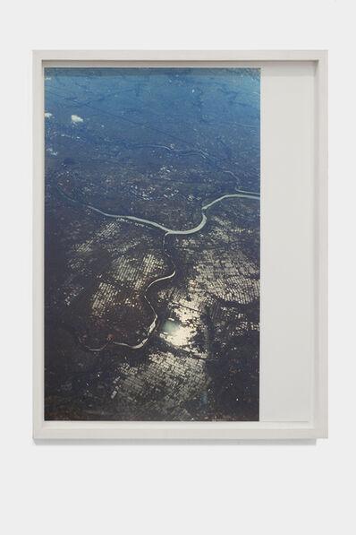 Wolfgang Tillmans, 'Agricultural landscape', 1999