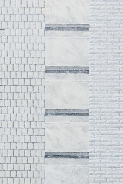Suyoung Kim, 'Work No.38', 2015
