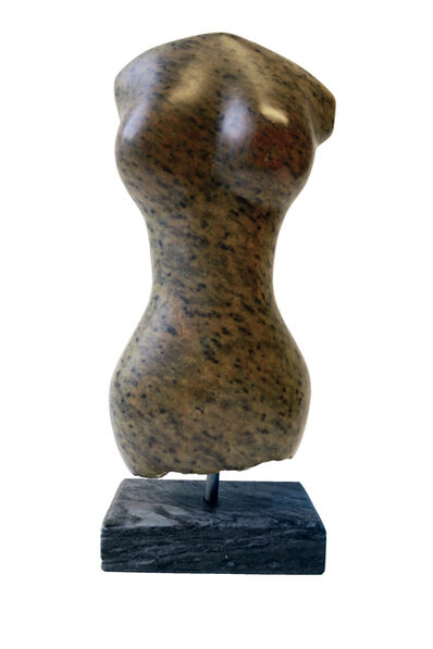 Evelyne Brader-Frank, 'Mavie #1559', 2020