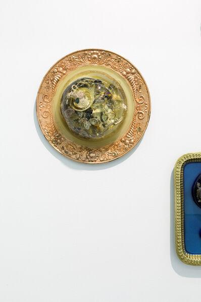 Stephané Edith Conradie, 'herdenking III', 2019
