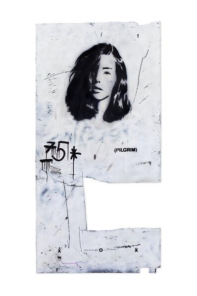 XOOOOX, '(Pilgrim)', 2017
