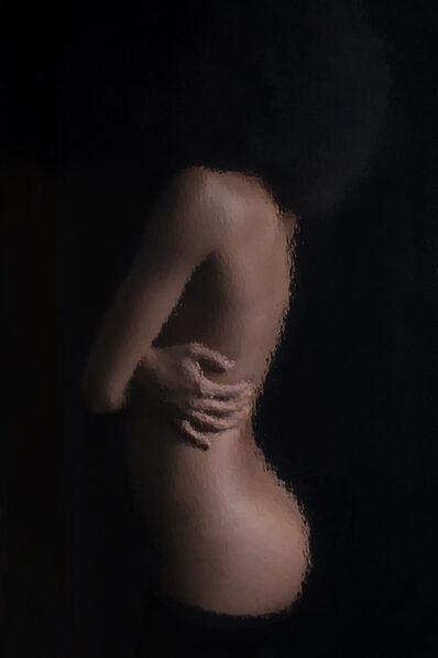 Laetitia Lesaffre, 'Crépuscule', .