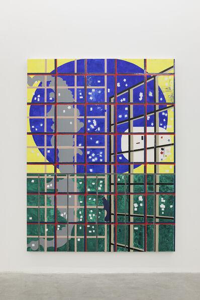 Atelier Pica Pica, 'The Nap', 2017
