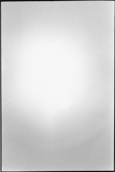 Zoe Leonard, 'February 27, frame 25', 2012
