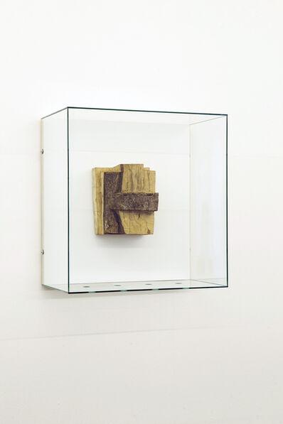 Hans Schabus, 'Pith Sanniya', 2012