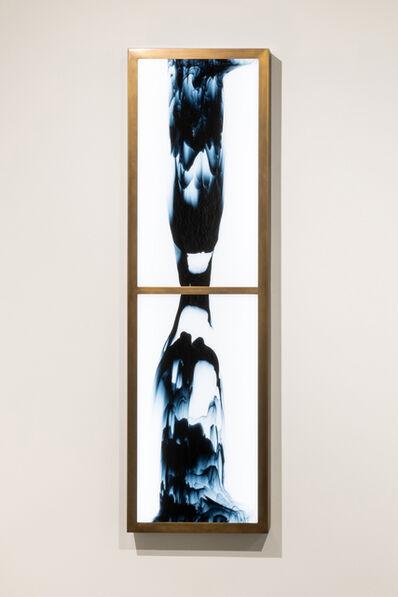 Videre Licet, 'Meltform No. 2', 2018
