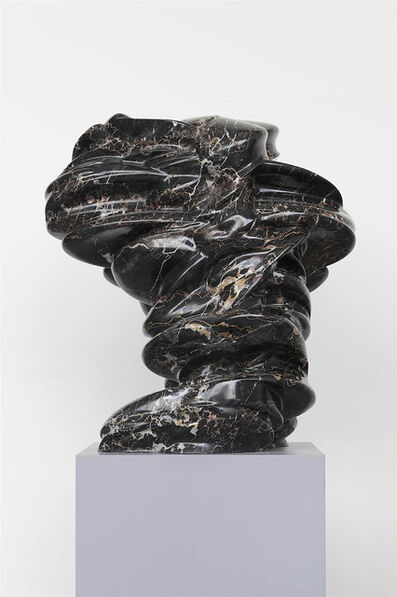 Tony Cragg, 'Off the mountain', 2013