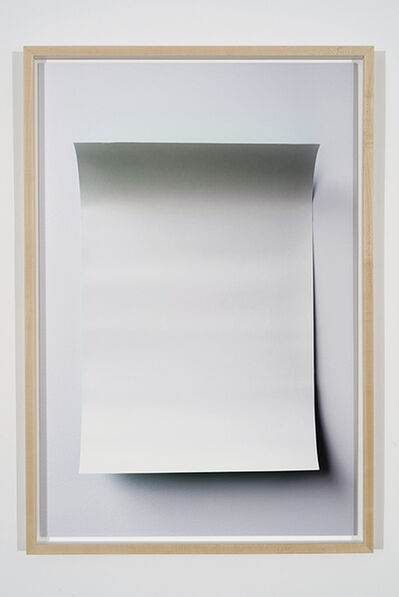 Caroline Mauxion, 'Indice-III', 2015