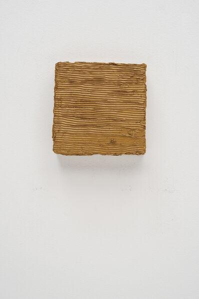 Teo Soriano, 'Untitled ', 2009-2010