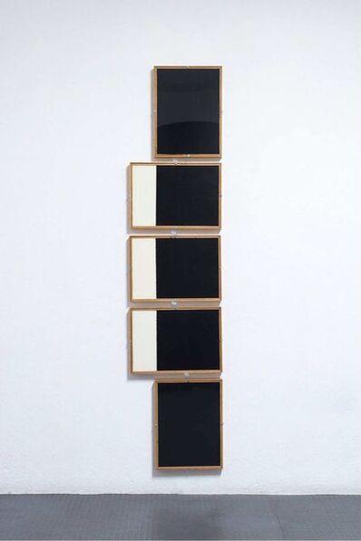 Dario Escobar, 'Composition No. 71', ca. 2015