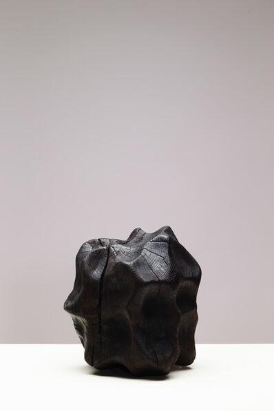 Lawrence Dicks, 'Heart I', 2019