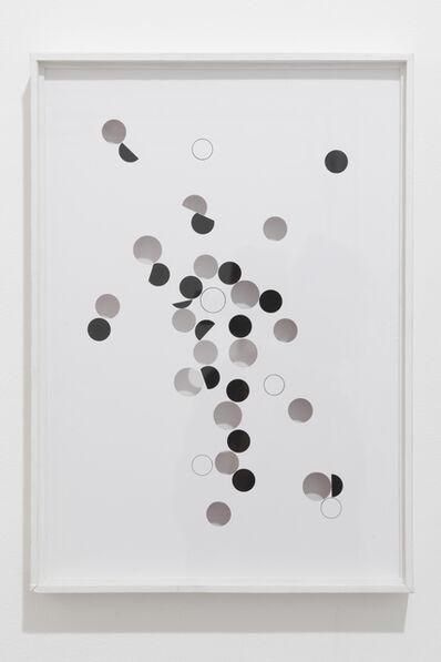 Macaparana, 'composicao livre-2', 2010