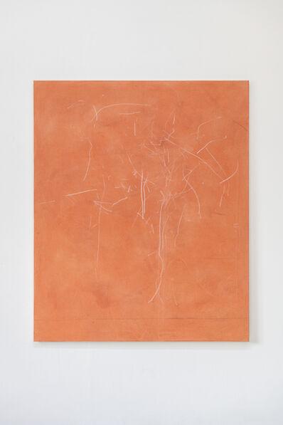 Struan Teague, 'Untitled', 2020