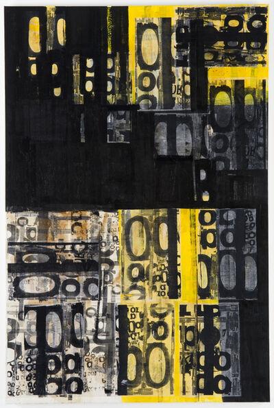 Udomsak Krisanamis, 'I Don't Need a Hand', 2006
